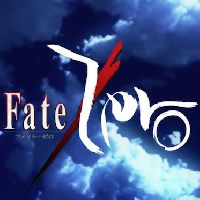 Can the Ends Justify the Means? The Opening of Fate/Zero