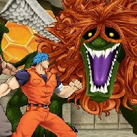 The Complete Toriko Video Game Guide