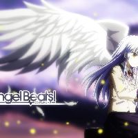Significance of the Piano and Music Overall in Angel Beats!