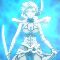 Blade & Soul: Notable Armor and Weapons From the Show
