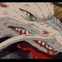 Spirited Away: A Dragon's Tale