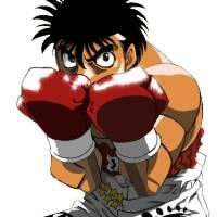 Fighting Spirit: Hajime no Ippo Packs a Punch on the Game Boy Advance