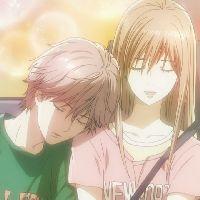 Anime's Greatest Love Stories: A Baker's Dozen Romance Series