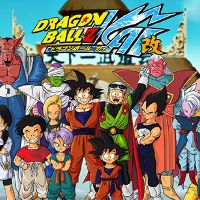 The Controversy surrounding Dragon Ball Z Kai's OST