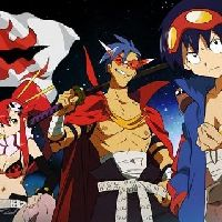 Best Anime Hero: What Makes the Ultimate Anime Superheroes?