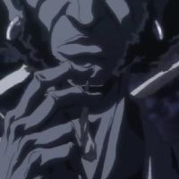 Famous Last Words: 15 Quotes You Don't Say to the Afro Samurai