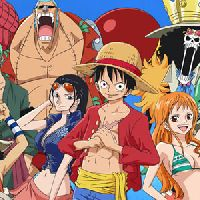 One Piece Facts That You Probably Didn't Know About