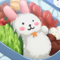 20 Most Delicious and Best Prepared Anime Bento