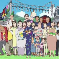 Anime Family will Always Have Your Back: 15 Epic Anime Families