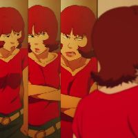The Ultra-Cool, Mind-Bending Opening of Paprika