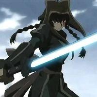 Top 15 Anime Ninja Characters