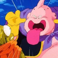 Anime Stand-Up: 20 Dragon Ball Z Jokes