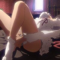 An Article About the Flawlessness of Anime Legs