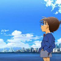 Locked Room Mysteries: 10 Anime Whodunnits