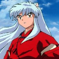 Hanyou: The Half-Demons of InuYasha