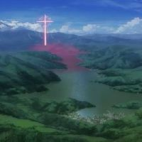 Religion and Symbolism in Neon Genesis Evangelion