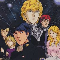 The Space Opera that Gave Rise to the OVA