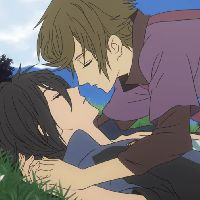 10 Best Yaoi Anime: Why is Boys Love Beloved By Girls?