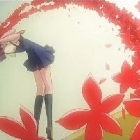 Top 15 Anime Nosebleeds: Keep Bleeding the Love~