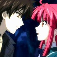 5 Anime Like Kaze no Stigma: Déjà Vu in a Good Way