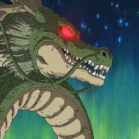 Beware... The 15 Most Epic Anime Dragons Are Here!