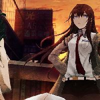 10 Best Visual Novels Turned Anime and More to Come!