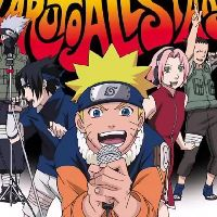 Top 15 Iconic Naruto Openings and Endings