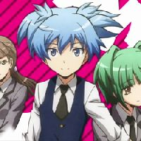 What Assassination Classroom Teaches Us