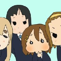 10 Best Anime Omake - What are Omake?
