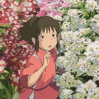 Spirited Away Characters Unleashed: The Ultimate Guide