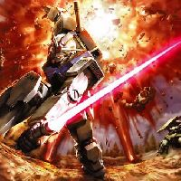 The 10 Strongest Gundams: Saviors of Space
