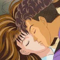 Top 10 Best Shoujo Anime Even Guys Can Enjoy