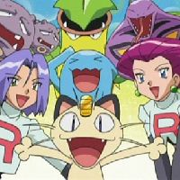 The History of Team Rocket: Blasting Off Again and Again!