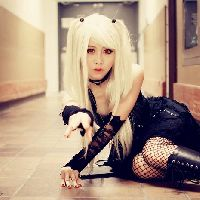 How to Cosplay: Great Advice from 12 Cosplayers