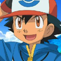 Anime Fan Theories: Who is Ash Ketchum's Dad?