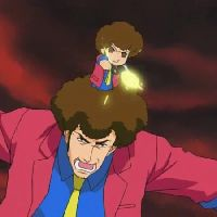 10 Best Anime Moments that Break the Fourth Wall