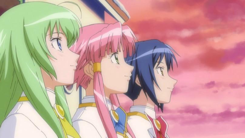 TOP 10 animes fantásticos que han sorprendido a muchos!