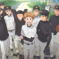 24 Awesome Baseball Anime: It's Time To Hit The Pitch!