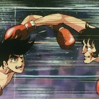 Top 10 Boxing Anime and Manga: Get Ready To Rumble