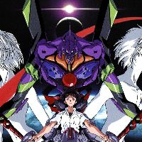 Top 15 Best Mecha/Robot Anime of All Time