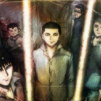 Top 15 Best Underrated Anime: Writer's Corner
