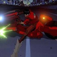 Top 10 Revving Hot Motorbikes In Anime