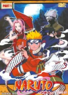 Naruto picture