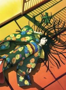 Jigoku Sensei Nube: Gozen 0 Ji Nube Shisu!
