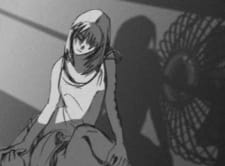 Aoi Sekai no Chuushin de
