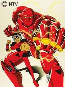 Red BaronThumbnail 1