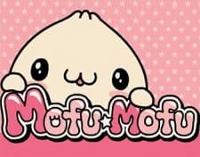 Mofu☆Mofu