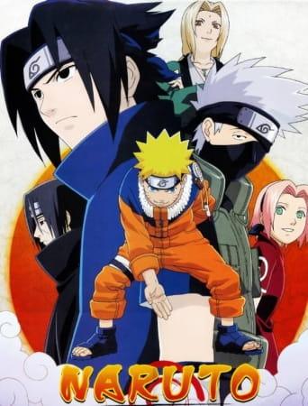 Naruto Narutimate Hero 3: Tsuini Gekitotsu! Jounin vs. Genin!! Musabetsu Dairansen Taikai Kaisai!!, Naruto Narutimate Hero 3 OVA, Naruto: Finally a Clash!! Jounin vs. Genin!,  NARUTO ナルティメットヒーロー3 ついに激突! 上忍VS下忍!! 無差別大乱戦大会開催!!