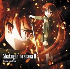 Shakugan no Shana II (Second) picture