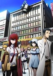 10 ans d'anime [2010-2019] 32023